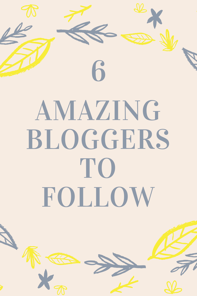 favorite bloggers, lifestyle bloggers, mama bloggers