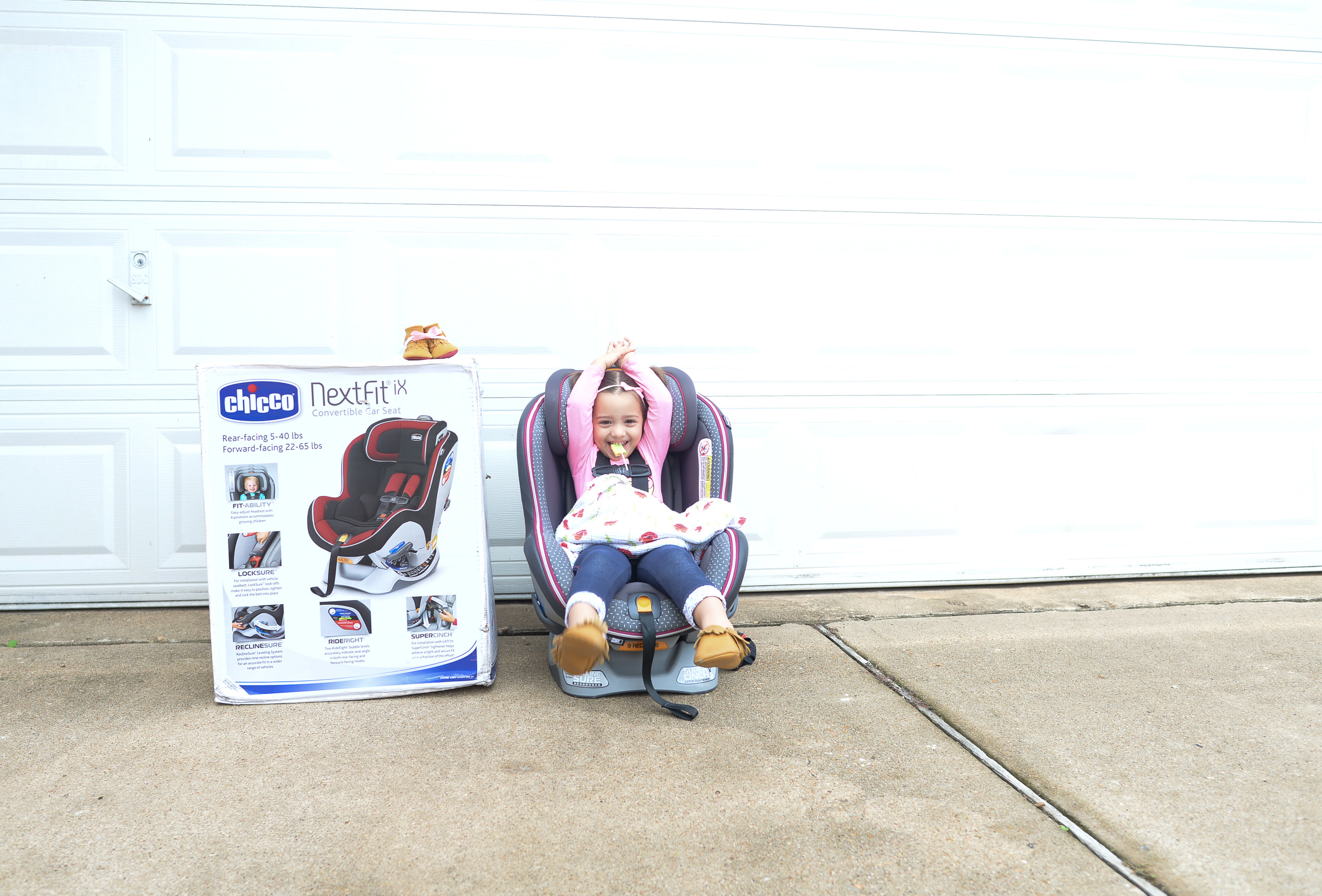 #carseat #carseatssafety